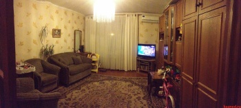 Продажа 4-к квартиры Ильича, 28, 74 м² (миниатюра №6)