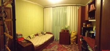 Продажа 4-к квартиры Ильича, 28, 74 м² (миниатюра №7)