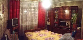 Продажа 4-к квартиры Ильича, 28, 74 м² (миниатюра №10)
