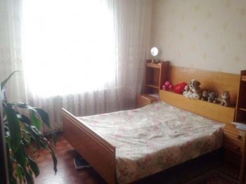 Продажа 2-к квартиры Маршала Чуйкова ул, 85, 53.8 м² (миниатюра №1)