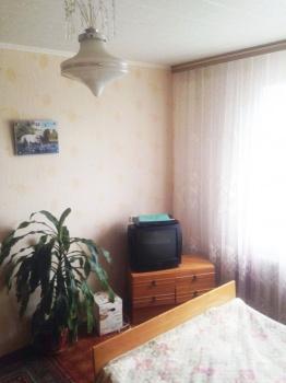 Продажа 2-к квартиры Маршала Чуйкова ул, 85, 53.8 м² (миниатюра №3)