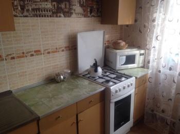 Продажа 2-к квартиры Маршала Чуйкова ул, 85, 53.8 м² (миниатюра №6)