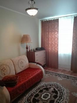 Продажа 3-к квартиры Осиново, ул. Ленина, 2, 61 м² (миниатюра №2)