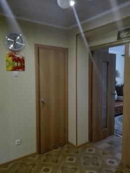 Продажа 3-к квартиры Осиново, ул. Ленина, 2, 61 м² (миниатюра №3)