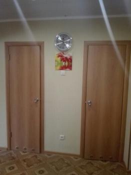 Продажа 3-к квартиры Осиново, ул. Ленина, 2, 61 м² (миниатюра №4)