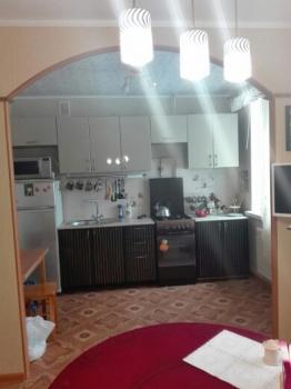 Продажа 3-к квартиры Осиново, ул. Ленина, 2, 61 м² (миниатюра №6)