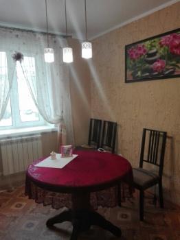 Продажа 3-к квартиры Осиново, ул. Ленина, 2, 61 м² (миниатюра №5)