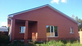 Продажа  дома Высокогорский район, с. Шигали, ул. Советская, 300.0 м² (миниатюра №3)