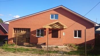 Продажа  дома Высокогорский район, с. Шигали, ул. Советская, 300.0 м² (миниатюра №10)