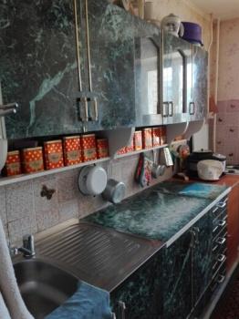 Продажа 3-к квартиры Залесный, ул. Хибинская, 18, 59.0 м² (миниатюра №2)
