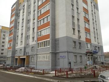 Продажа 3-к квартиры Карбышева,  67