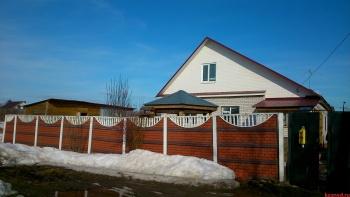 Продажа  дома Кооперативная, 13, 185.0 м² (миниатюра №8)