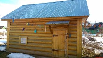 Продажа  дома Кооперативная, 13, 185.0 м² (миниатюра №11)