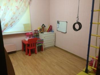 Продажа 2-к квартиры Патриса Лумумбы,56, 54.0 м² (миниатюра №3)