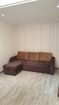 Продажа 1-к квартиры ул.Чистопольская,34, 46.7 м² (миниатюра №6)