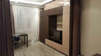 Продажа 1-к квартиры ул.Чистопольская,34, 46.7 м² (миниатюра №7)