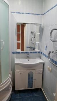 Продажа 1-к квартиры ул.Чистопольская,34, 46.7 м² (миниатюра №9)