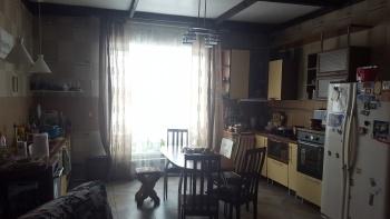 Продажа  дома Вишневая (Нагорный) ул., 160.0 м² (миниатюра №3)