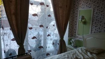 Продажа  дома Вишневая (Нагорный) ул., 160.0 м² (миниатюра №8)