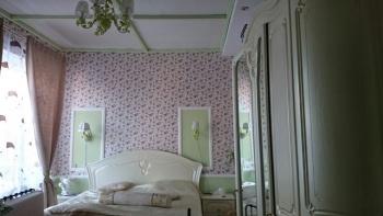 Продажа  дома Вишневая (Нагорный) ул., 160.0 м² (миниатюра №9)