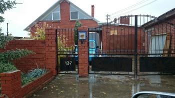 Продажа  дома Вишневая (Нагорный) ул., 160.0 м² (миниатюра №11)