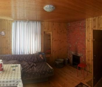 Продажа  дома усады, 65 м² (миниатюра №8)