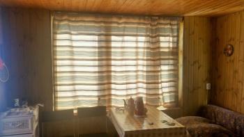 Продажа  дома усады, 65 м² (миниатюра №9)