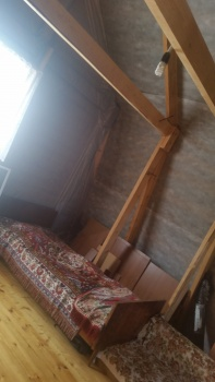 Продажа  дома усады, 65 м² (миниатюра №14)