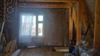 Продажа  дома усады, 65 м² (миниатюра №16)