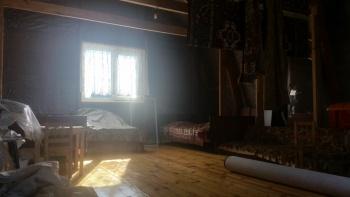 Продажа  дома усады, 65 м² (миниатюра №17)