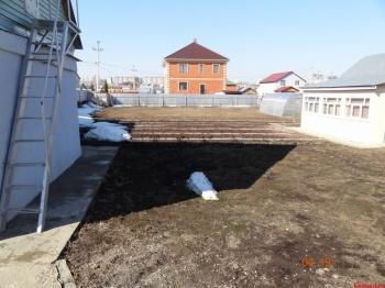 Продажа  дома Профсоюзная (Вознесенское), 180.0 м² (миниатюра №3)