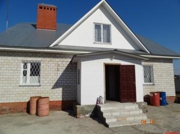 Продажа  дома Профсоюзная (Вознесенское), 180.0 м² (миниатюра №4)