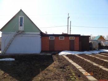 Продажа  дома Профсоюзная (Вознесенское), 180.0 м² (миниатюра №5)