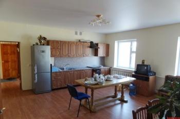 Продажа  дома Профсоюзная (Вознесенское), 180.0 м² (миниатюра №6)