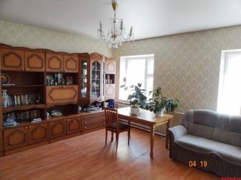 Продажа  дома Профсоюзная (Вознесенское), 180.0 м² (миниатюра №7)