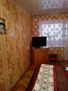 Продажа 3-к квартиры Осиново, ул. 40 лет Победы, 13, 64.2 м² (миниатюра №7)