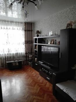 Продажа 3-к квартиры Осиново, ул. 40 лет Победы, 13, 64.2 м² (миниатюра №6)
