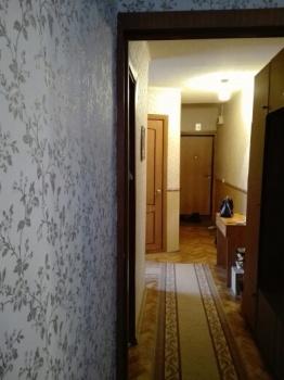 Продажа 3-к квартиры Осиново, ул. 40 лет Победы, 13, 64.2 м² (миниатюра №8)