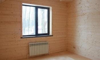 Продажа  дома Кордон, СНТ Дубрава, 130.0 м² (миниатюра №2)