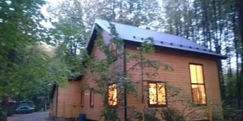 Продажа  дома Кордон, СНТ Дубрава, 130.0 м² (миниатюра №8)