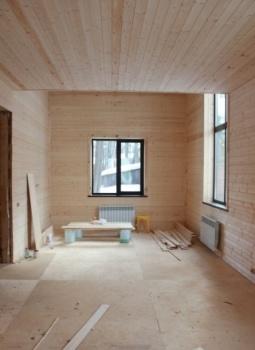 Продажа  дома Кордон, СНТ Дубрава, 130.0 м² (миниатюра №10)