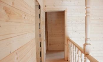 Продажа  дома Кордон, СНТ Дубрава, 130.0 м² (миниатюра №14)