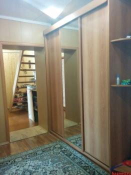 Продажа  дома Мирный пос. Синицына ул., 180 м² (миниатюра №4)