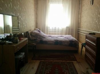 Продажа  дома Мирный пос. Синицына ул., 180 м² (миниатюра №6)