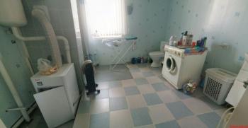 Продажа  дома Мирный пос. Синицына ул., 180 м² (миниатюра №7)