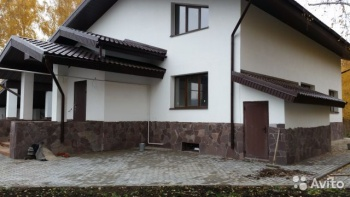 Продажа  дома Молодежная, 470.0 м² (миниатюра №12)