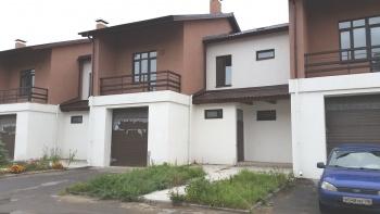 Продажа  дома Озерная 44, 750 м² (миниатюра №1)
