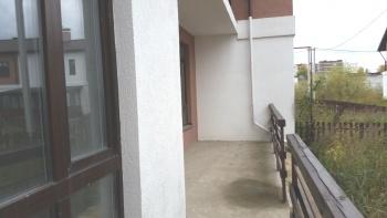 Продажа  дома Озерная 44, 750 м² (миниатюра №2)