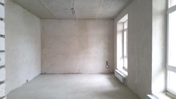 Продажа  дома Озерная 44, 750 м² (миниатюра №4)