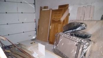 Продажа  дома Озерная 44, 750 м² (миниатюра №6)